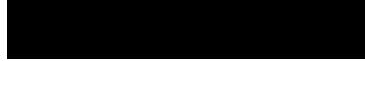 Sérigraphie Wetter – Saint-Louis Logo